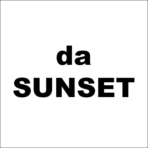 da sunset logo